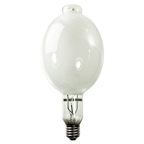 GE 41827 - 1000 Watt - BT56 - Metal Halide Image