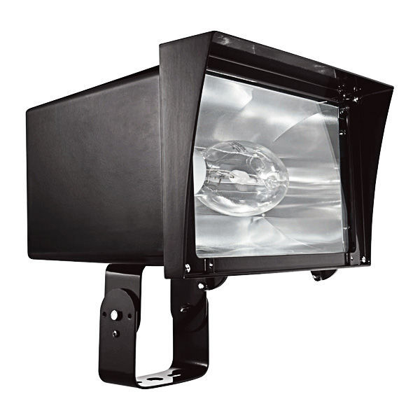 RAB FZH400PSQ - Metal Halide Flood Light Image