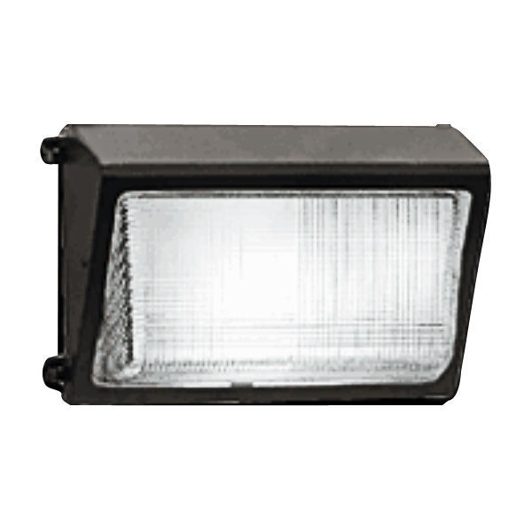 100 Watt - Metal Halide Wall Pack Image