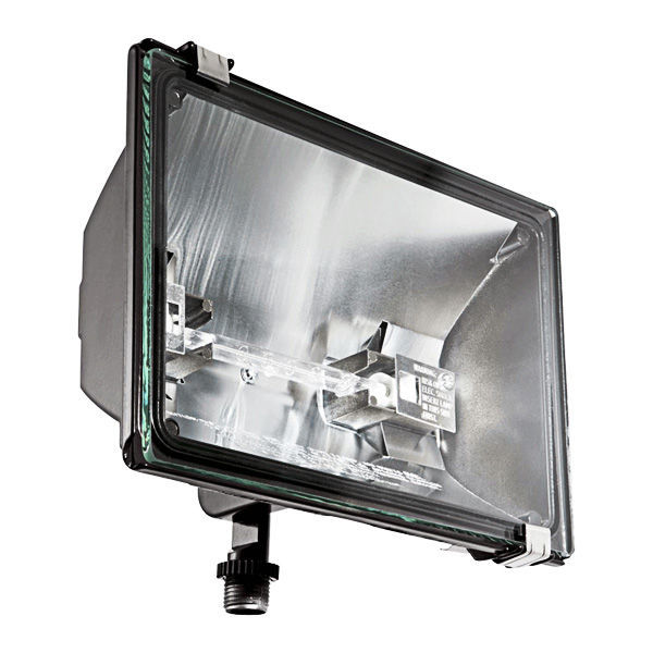 RAB QF500 - Quartz Halogen Flood Light Image