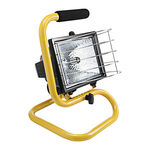 RAB QF500P - Quartz Halogen Work Light Image