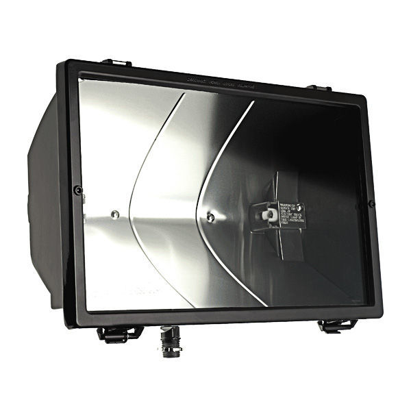 RAB QF1500 - Quartz Halogen Flood Light Image