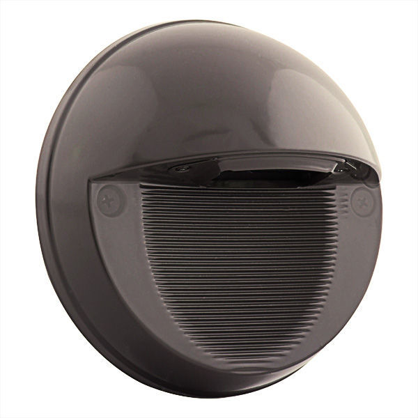 RAB SLEDR5 - LED Round Step Light Image