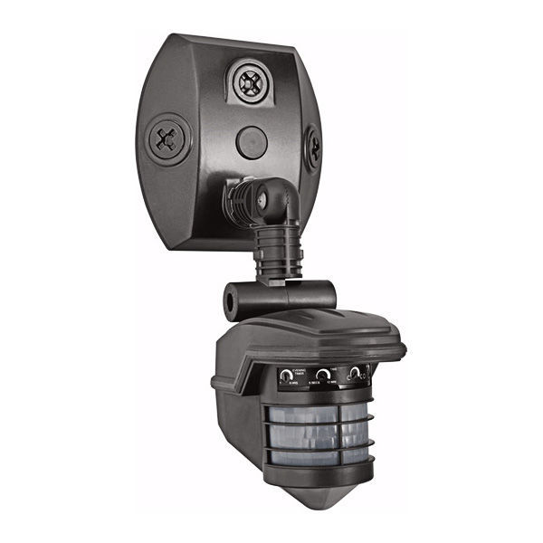 RAB STL360 - Motion-Activated Sensor Image