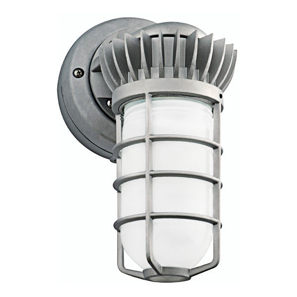 RAB VXBRLED13DG - Vapor Proof LED Fixture Image