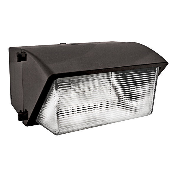 400 Watt - Metal Halide Wall Pack Image