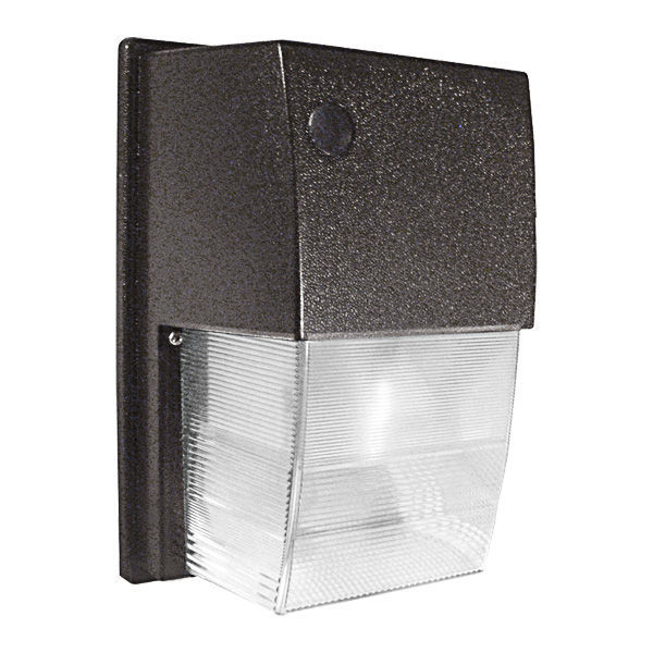 50 Watt - High Pressure Sodium - Mini Wall Pack Image