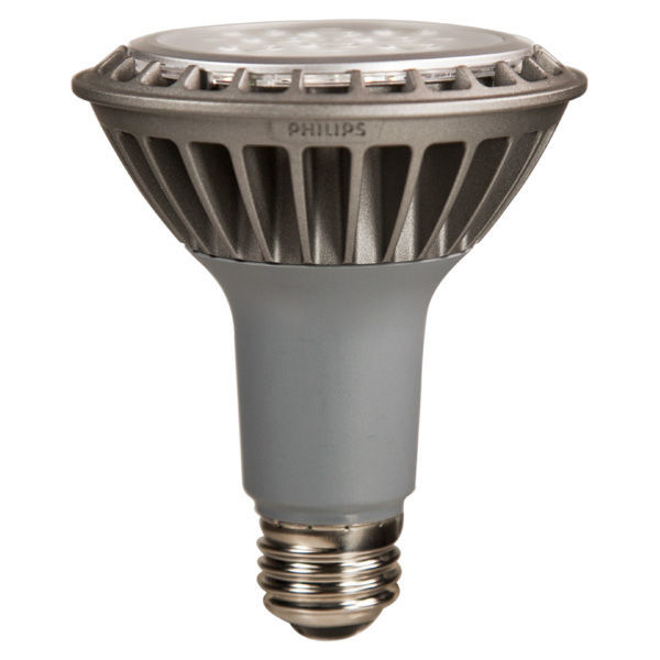 LED - PAR30 Long Neck - 12 Watt - 660 Lumens Image