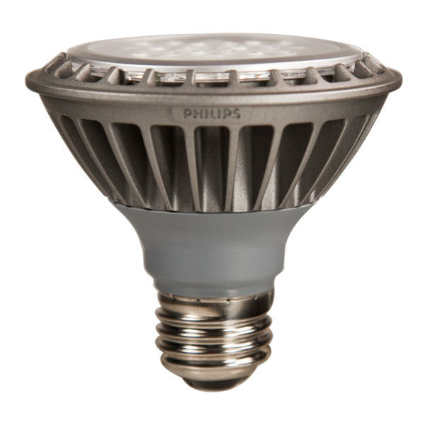 LED PAR30 Short Neck - 660 Lumens - 50W Equal Image