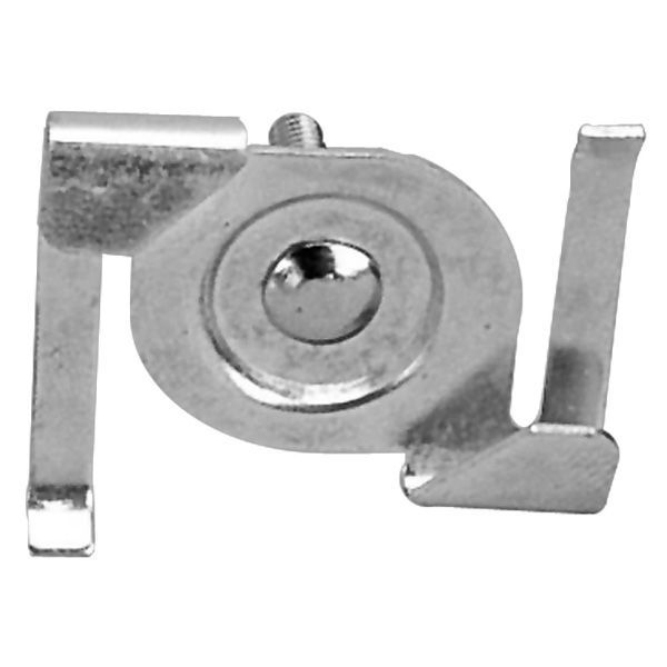 Nora NT-332 - T-Bar Attachment Clip Image