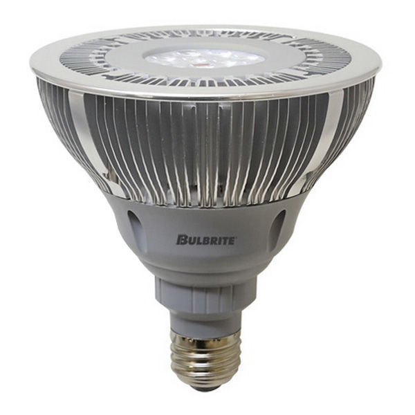 LED - PAR38 - 15 Watt - 610 Lumens Image
