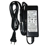 84 Watt Power Supply for 24 Volt LED Tape Light Image