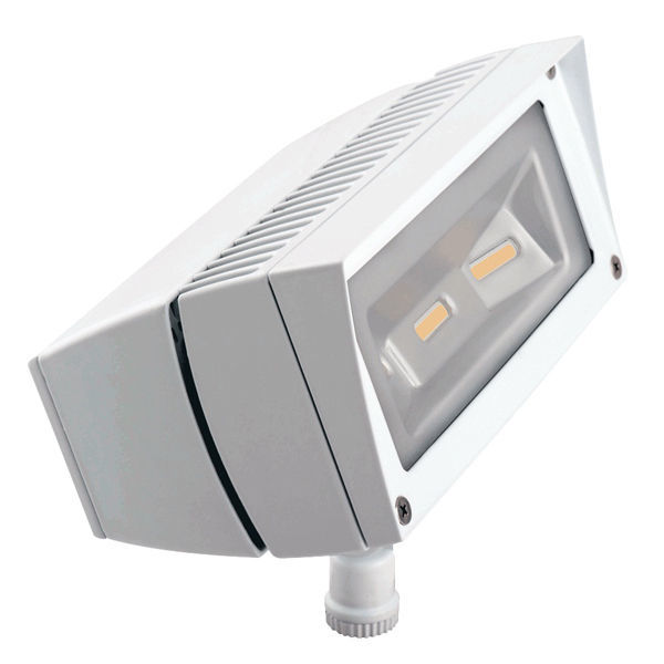 Mini LED Flood Light - Wall Washer - 18 Watt  Image