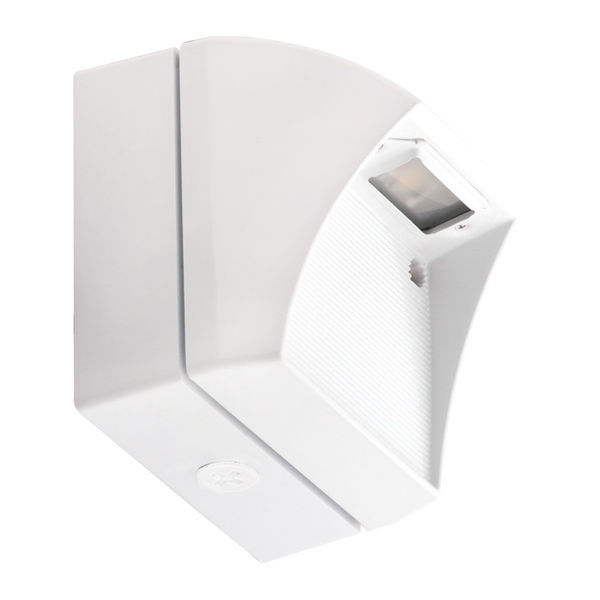 RAB WPLED5NW - LED Miniature Wall Pack Image
