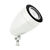 RAB HSLED13W - 13 Watt - LED - Bullet Spot Light Fixture