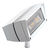 RAB FFLED18W - 18 Watt - LED - Flood Light Fixture