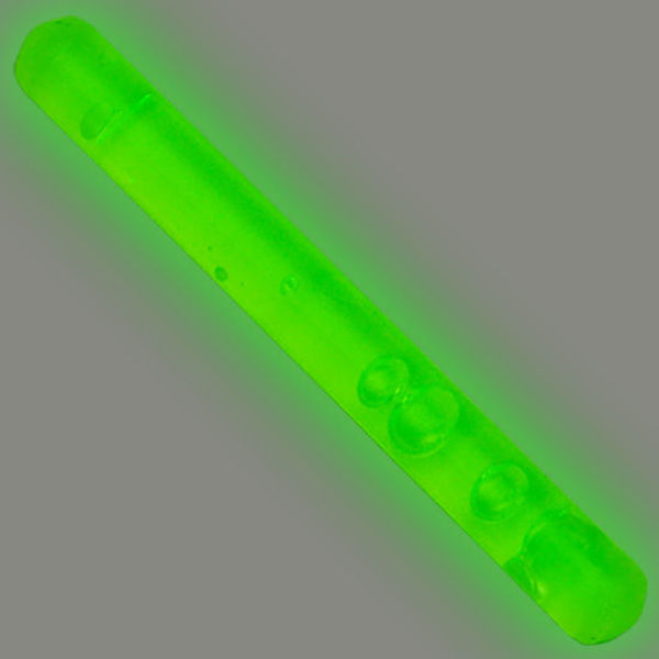 Cyalume 9-44340 - Light Sticks Image