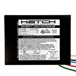 Hatch MC100-1-J-UNNU-HB - 100 Watt - Electronic Metal Halide Ballast Image