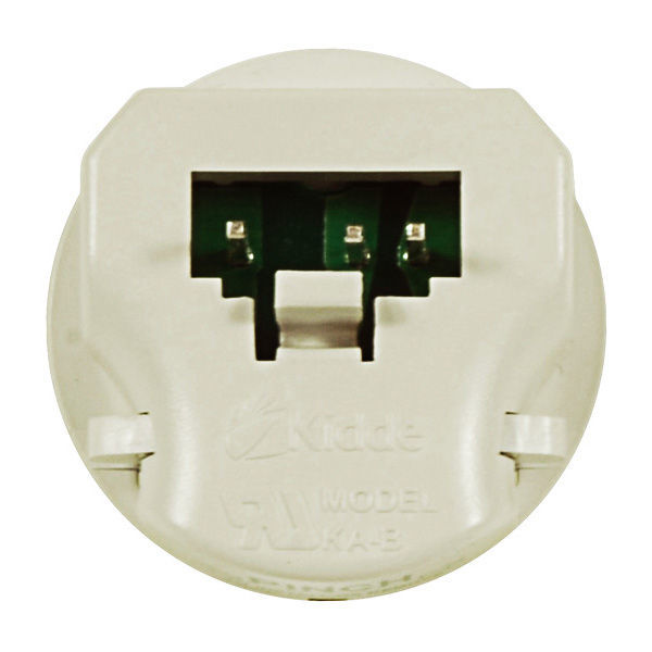 Kidde KA-B - Quick Convert Adapter Image