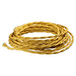 Rayon Antique Wire - 12 ft. Image