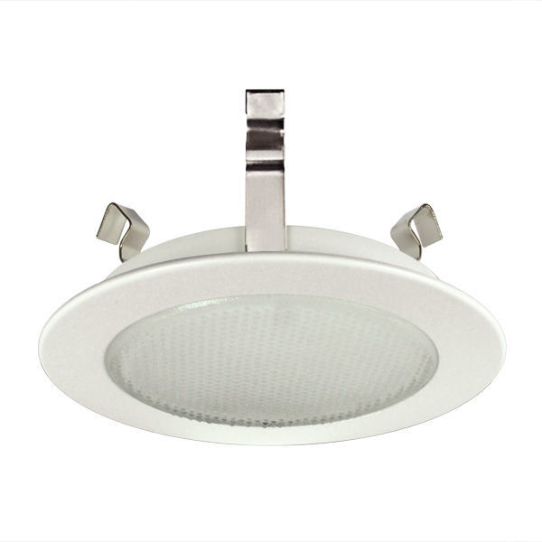 Nora NS-22W - Shower Trim Image