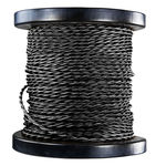 Ranyon Antique Wire - 250 ft. Spool Image