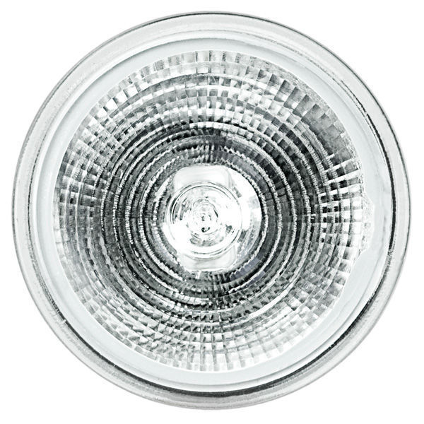 20 Watt - Energy Saving - IR Halogen MR16 Image