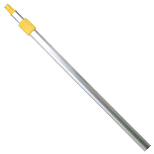 6-12 ft. - Bulb Changer Aluminum Extension Pole Image