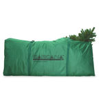 Heavy Duty Christmas Tree Storage Bag Image