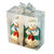Snowman Caroler Christmas Ornament