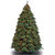 9 ft. x 62 in. Artificial Christmas Tree