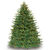 9 ft. x 82 in. Artificial Christmas Tree