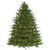 7.5 ft. x 67 in. Artificial Christmas Tree