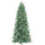7.5 ft. x 57 in. Artificial Christmas Tree