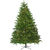 9 ft. x 69 in. Artificial Christmas Tree