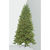 4 ft. Artificial Christmas Tree