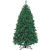 12 ft. x 70 in. Artificial Christmas Tree
