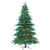 9 ft. x 70 in. Artificial Christmas Tree