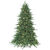 9 ft. x 63.6 in. Artificial Christmas Tree