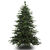 3 ft. x 30 in. Artificial Christmas Tree