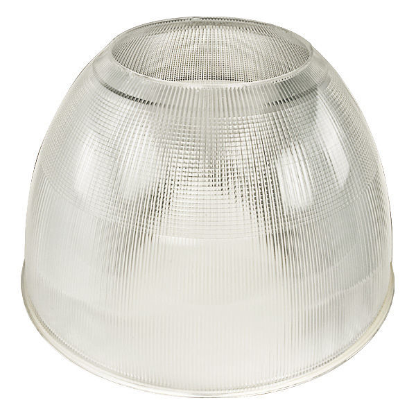 22 in. Acrylic Reflector - PLT 28120 Image