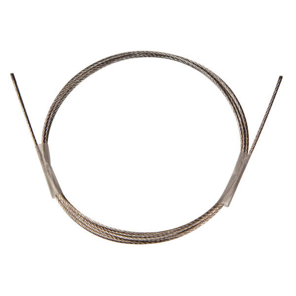 6.56 ft. Wire for PDS-O Channel and Customizable Fixtures - Klus 00066 Image