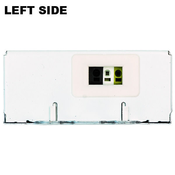 Advance SmartMate ICF-2S42-M2-LD-K KIT Image