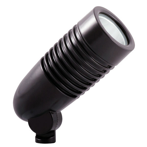 RAB LFLED5A - 5 Watt - LED - Compact Flood Light Fixture Image