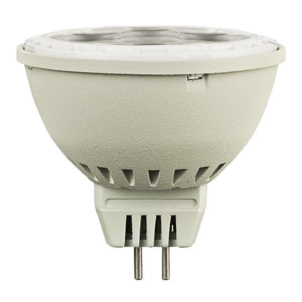LEDnovation - 7.9 Watt - LED - MR16 Image