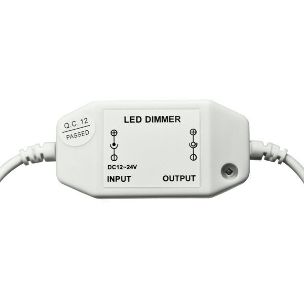 LED Dimmer Switch Image