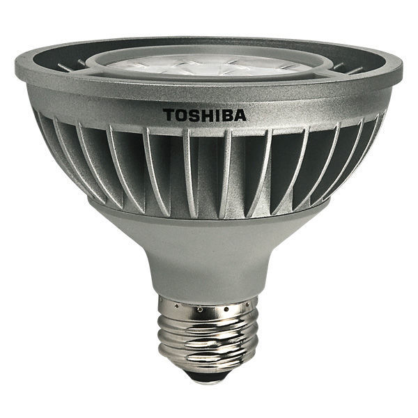 LED - PAR30 - 15.6 Watt - Short Neck - 70W Equal Image