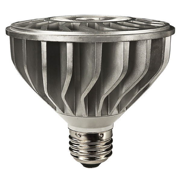 LED - PAR30 - 14.3 Watt - Short Neck - 75W Equal Image