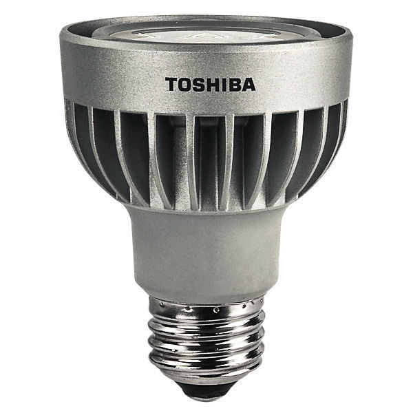 LED - PAR20 - 8.6 Watt - 385 Lumens Image