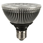 LED - PAR30 - 12 Watt - Short Neck - 70W Equal Image